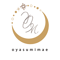 oyasumimae