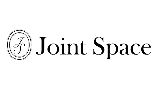 Joint Space