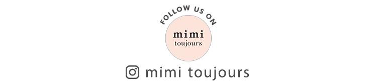 mimitoujours