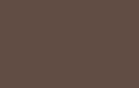 Liala×PG トップページへ