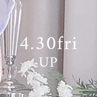 4/30 up