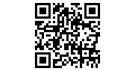 QRコードで簡単アクセス