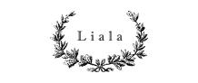 Liala