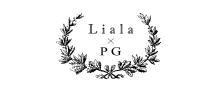 Liala×PG