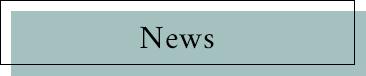 Joint Space×noriko ニュース