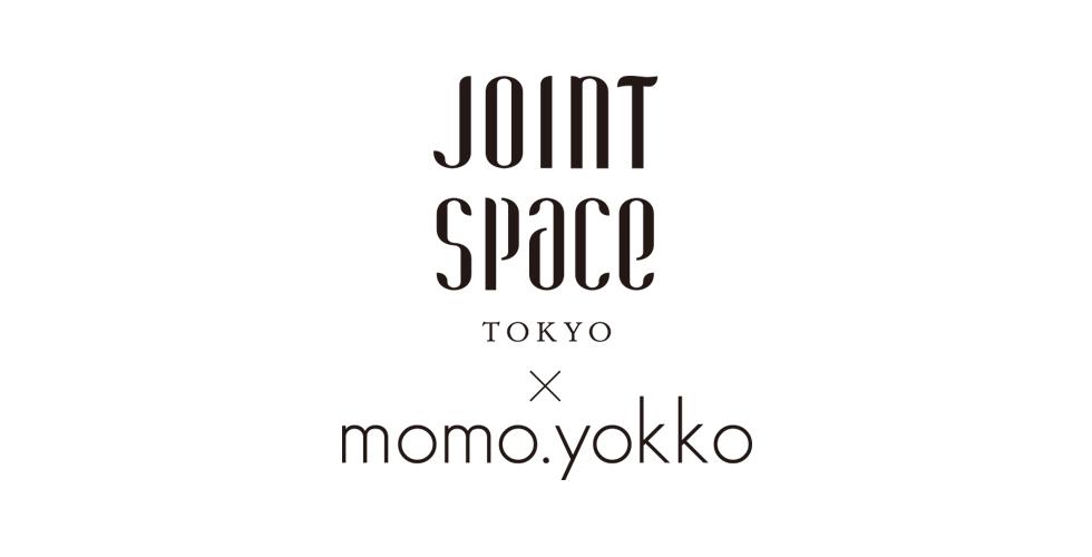 jsxmomo_yokko