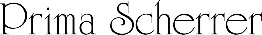 Prima Scherrer ワンピースカテゴリページ